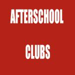 button-afterschool-clubs