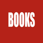 button-books