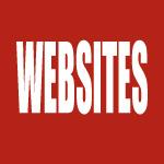 button-websites_edited-1