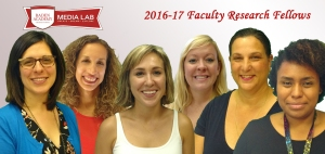 6-teacher-research-fellows-2016-f