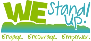 we-stand-up-logo_1